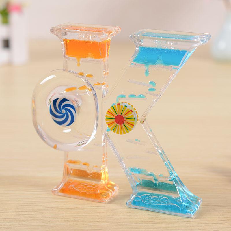 幼儿园风车瓶子手工制作步骤